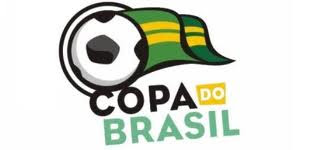 Santos x Vitória Final Copa do Brasil