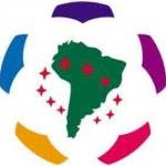 São Paulo x Inter
