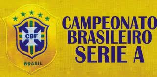 Guaraní x Palmeiras