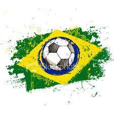 Brasil x Ucrânia