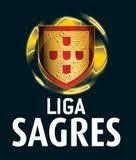 FC Porto x União Leiria