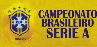 Ceará x Grêmio Prudente