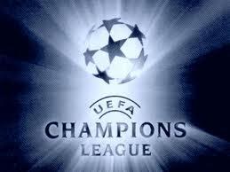 Sporting Braga x Shakhtar Donetsk