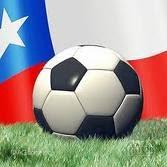 U. DE CHILE vs UNION ESPAÑOLA