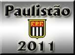 Palmeiras x Paulista