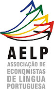 Algum viu por a a Associao dos Economistas Angolanos?