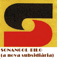 Bilo na Sonangol?
