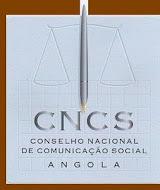 CNCS atento ao que se está a passar na Capital e no Semanário Angolense