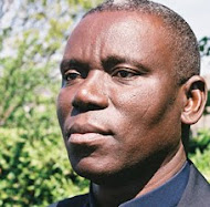 Em Cabinda Padre Congo est a ser alvo de repetidos bloqueios policiais
