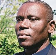 Em Cabinda Padre Congo está a ser alvo de repetidos bloqueios policiais