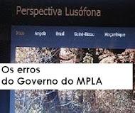 Saiba mais sobre a dívida externa angolana lendo o Perspectiva Lusófona