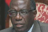 Novo Conselho Superior da Magistratura Judicial continua sem tomar posse, um ano depois
