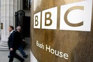 Afinal a (minha) BBC poderia ter sido salva
