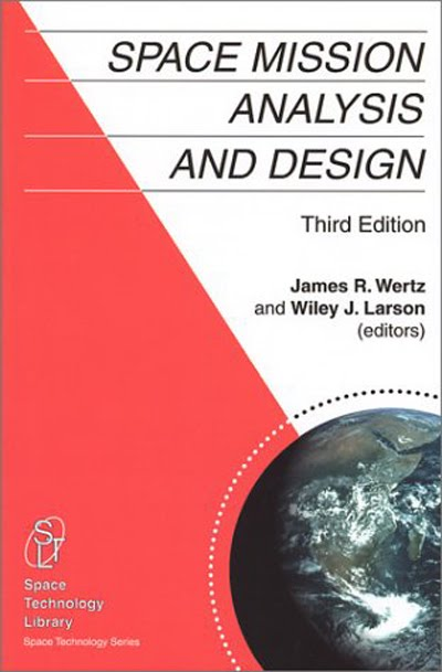 Space Mission Analysis And Design Download Ebooks