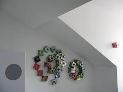 HuaHui Certosa 2010 permanent