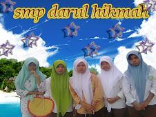 SMP DARUL HIKMAH