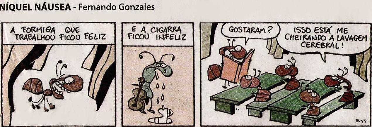 jornal noticias relax coninhas boas