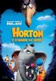 Horton e o Mundo dos Quem Dublado 2009