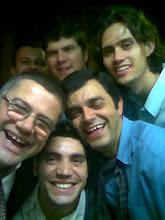 Grupo Mate Novo