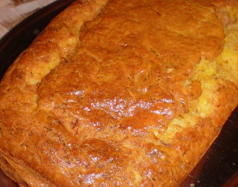 Cake Au Potiron Sucr Ef Bf Bd Marmiton