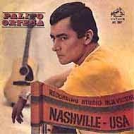 PALITO ORTEGA - DISCOGRAFIA En+Nashville