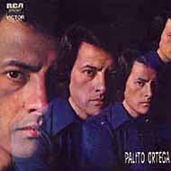 PALITO ORTEGA - DISCOGRAFIA Un+Canto+a+la+Vida