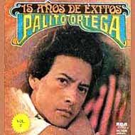 PALITO ORTEGA - DISCOGRAFIA 15+A%C3%B1os+de+Exitos+2