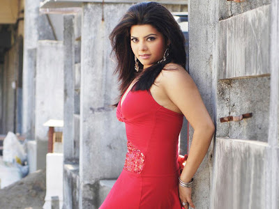 HOT PICTURE OF HOLLYWOOD: New Tamil Young 16 Actress