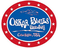 Oskar Blues