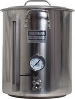 Blichmann Boilermaker