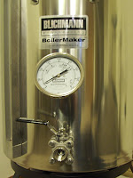 Blichmann Boilermaker front