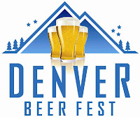 Denver Beer Fest