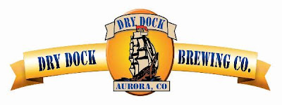 Dry Dock Brewing Company