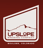 Upslope Brewing Co