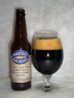Dogfish Head World Wide Stout