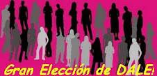 Concluciones electorales