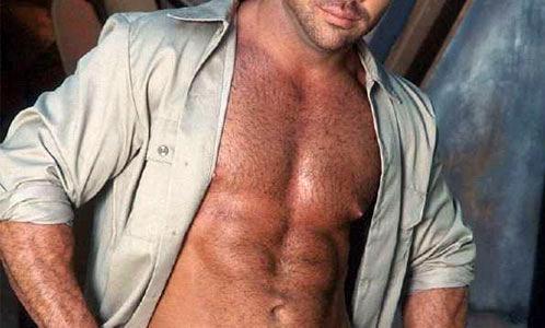 escort di colore a roma giovani gay nudi