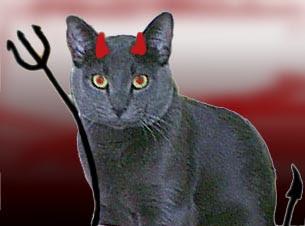 http://1.bp.blogspot.com/_e-esyK9fk2I/R8N9i8OwrmI/AAAAAAAAA08/8G_ztmc2BBE/s400/SatanCat.jpg
