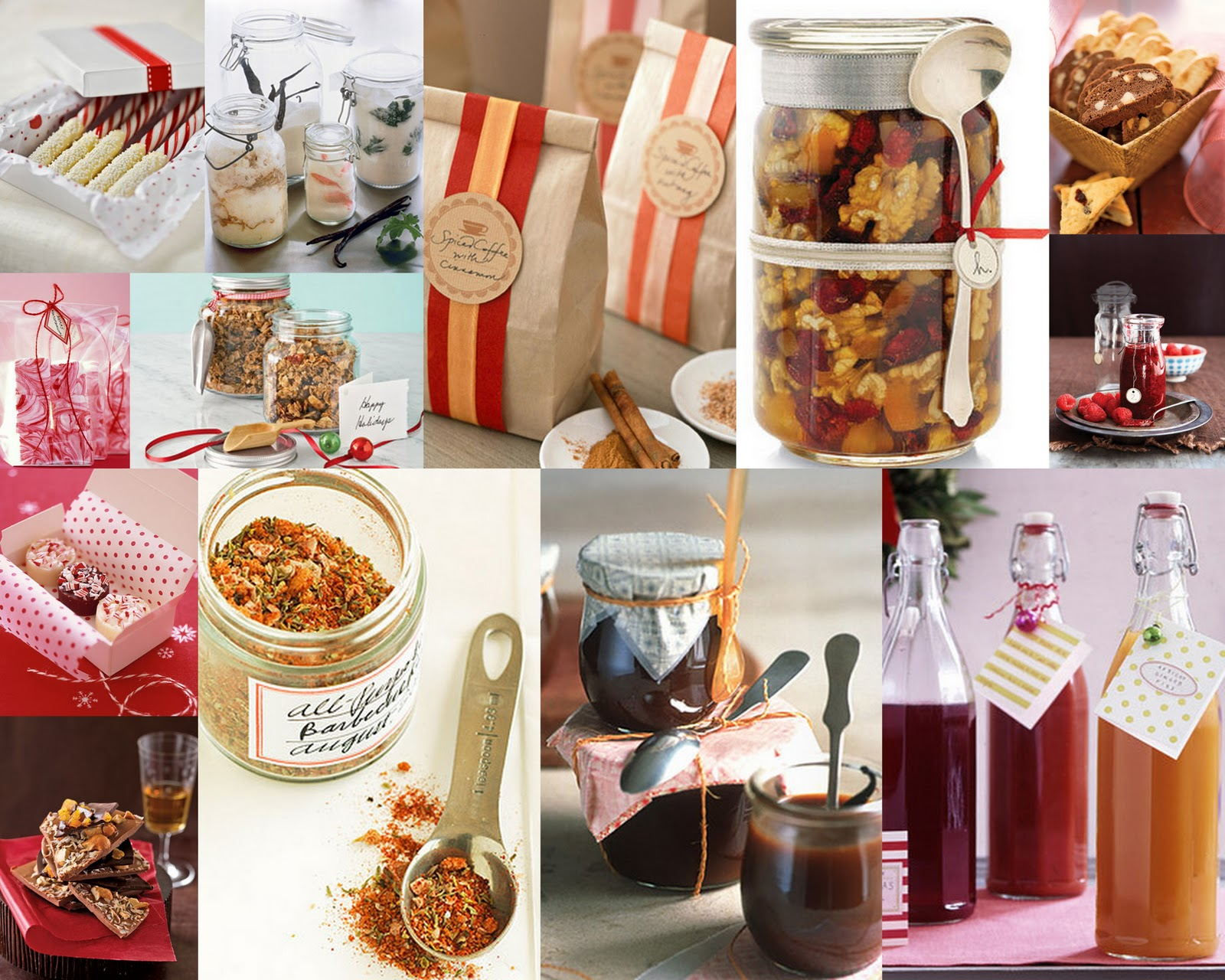 http://www.simplyfoodlove.com/2010/12/simply-homemade-edible-gifts.html