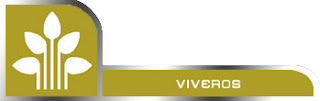 Modifican nombres a estaciones del metro viveros y etiop a for Vivero 4 estaciones
