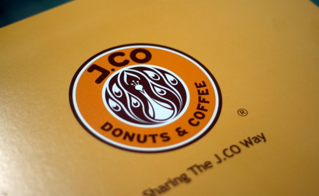 donut industry in the philippines Cefekur garments industry 643 likes  philippines 5 5 out of 5 stars closed now  donut shop places iloilo city, philippines.