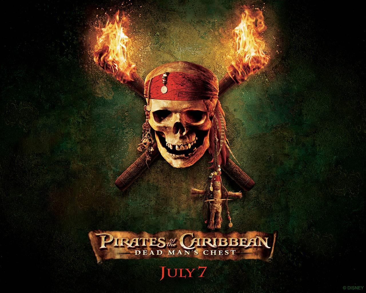 http://1.bp.blogspot.com/_e08tXXFmPM8/TSStjAIpkAI/AAAAAAAAARo/Ay4IQV8anAE/s1600/2006_pirates_of_the_carribean_wallpaper_001.jpg