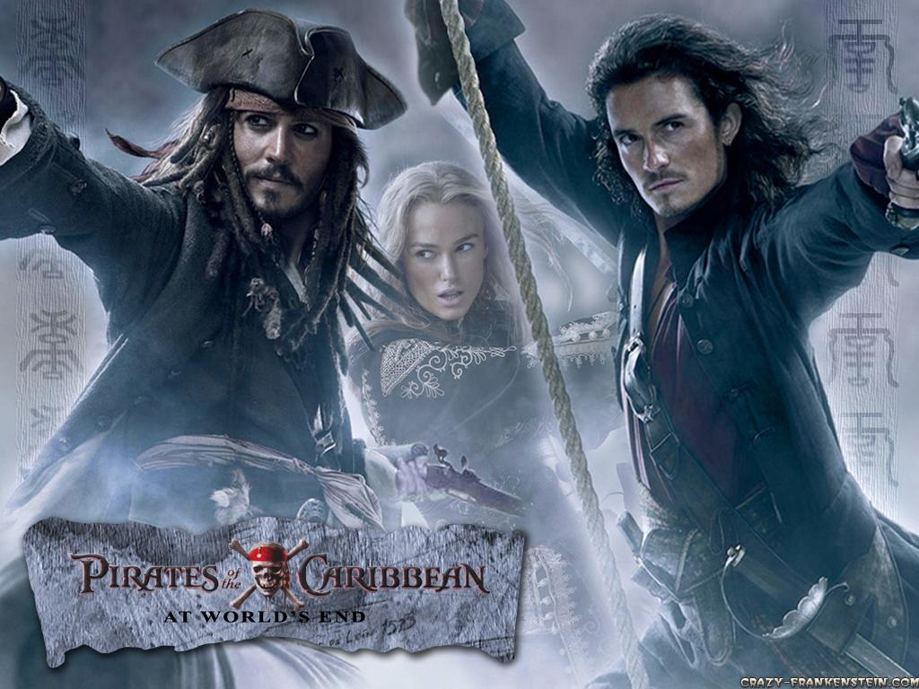 http://1.bp.blogspot.com/_e08tXXFmPM8/TSSw0QdtQrI/AAAAAAAAAR4/OCwXaEXcZPA/s1600/at-worlds-end-pirates-of-the-caribbean-wallpaper.jpg