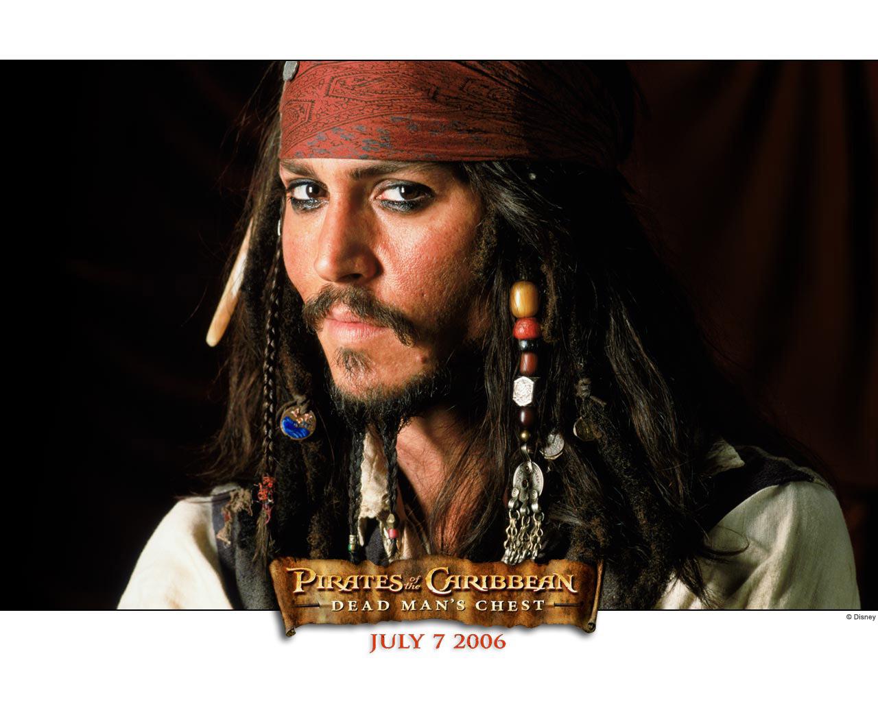http://1.bp.blogspot.com/_e08tXXFmPM8/TShr41XVI7I/AAAAAAAAAac/khQzdEz1LWg/s1600/Jack-Sparrow-pirates-of-the-caribbean-35030_1280_1024.jpg