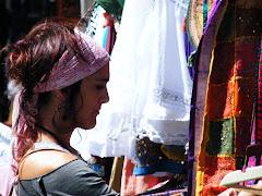 Sallent de Gallego: munduko musikak ezagutzeko aukera paregabea