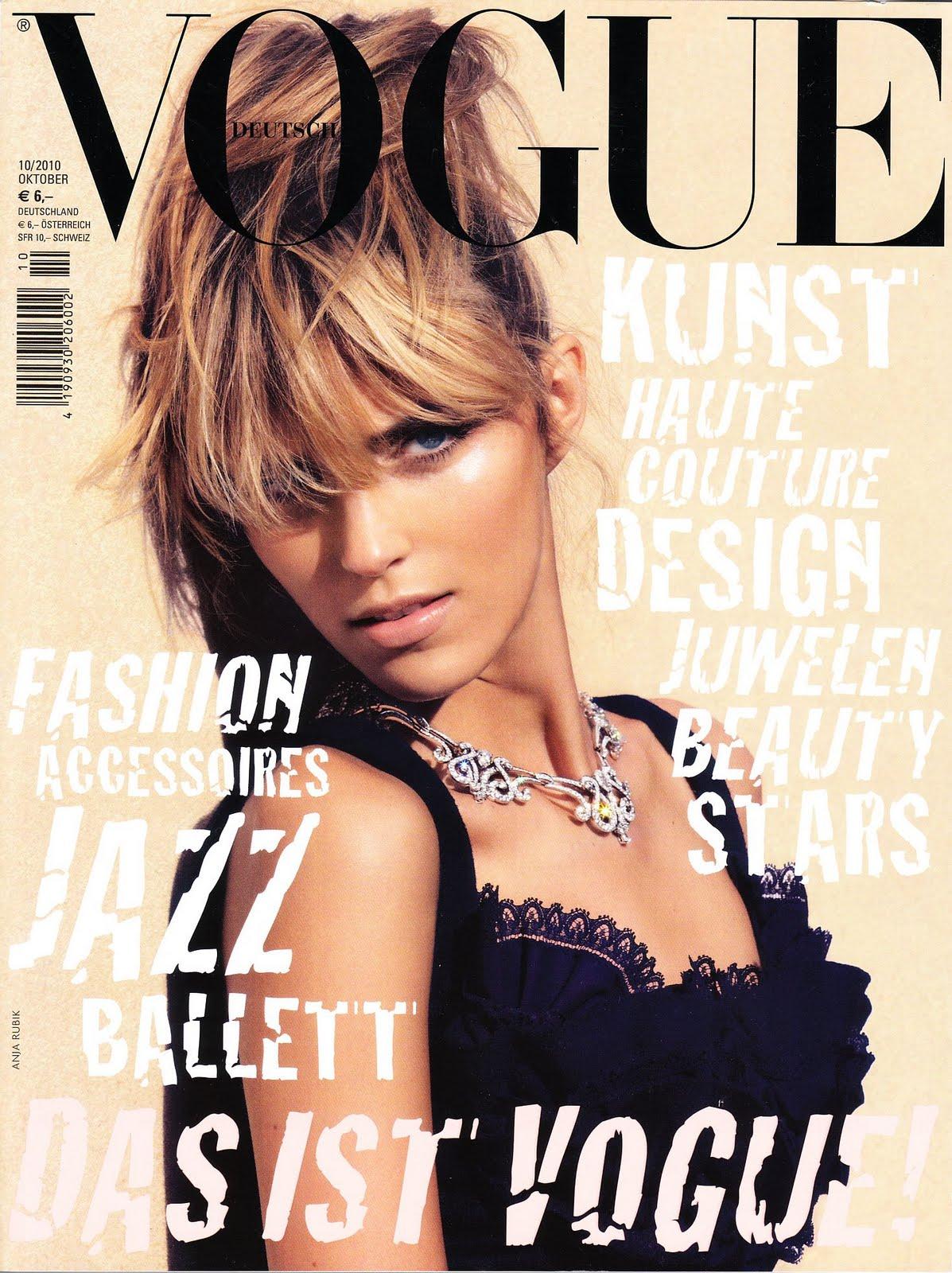 http://1.bp.blogspot.com/_e0DkE-3x4L4/TM1GhHKv01I/AAAAAAAAEIs/hmZG14Qyc8k/s1600/Anja+Rubik+Vogue+Germany.jpg