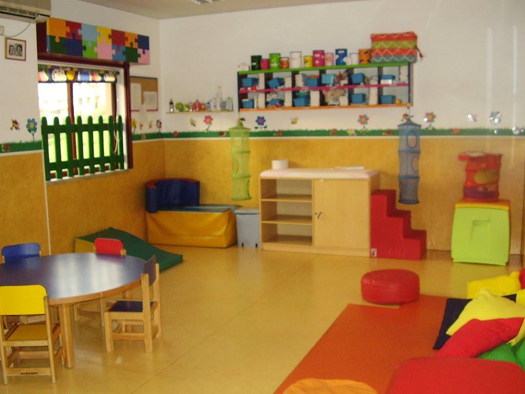 decoracao sala de leitura na escola: da TIA FABIOLA E CIA: IDEIAS PARA DECORAR SUA SALA DE AULA