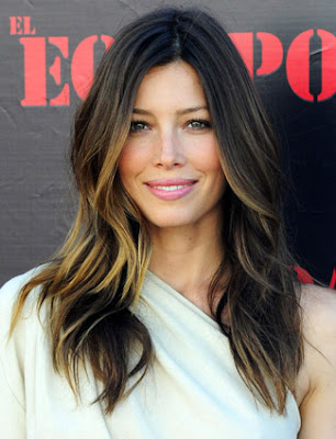 ombre estilotendances 16 Lets Talk Hair: Ombré Hair?
