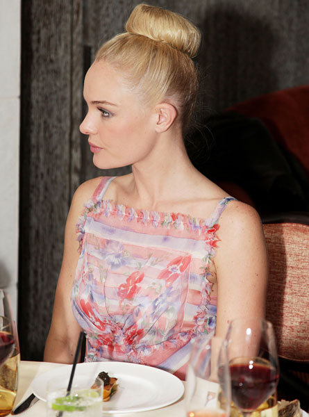 Hairstyles That Will Make You Look 10 Years Younger