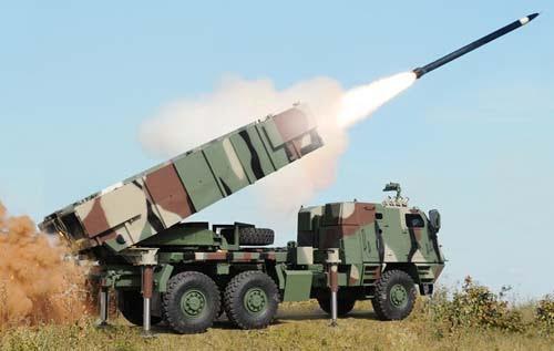 Resultado de imagem para Lança-foguetes brasileiro